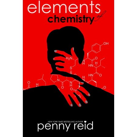 Elements of Chemistry Boxset - eBook (Elements Boxed)