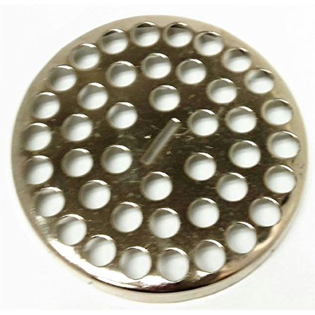 Lincoln Drain Strainer, Fits 3.5