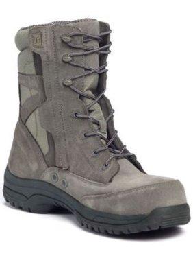 c02abed1e05 Belleville Mens Shoes - Walmart.com