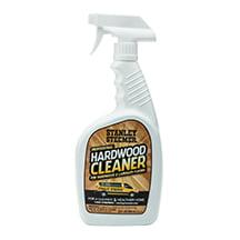 Stanley Steemer Hardwood Floor Cleaner, 32 OZ