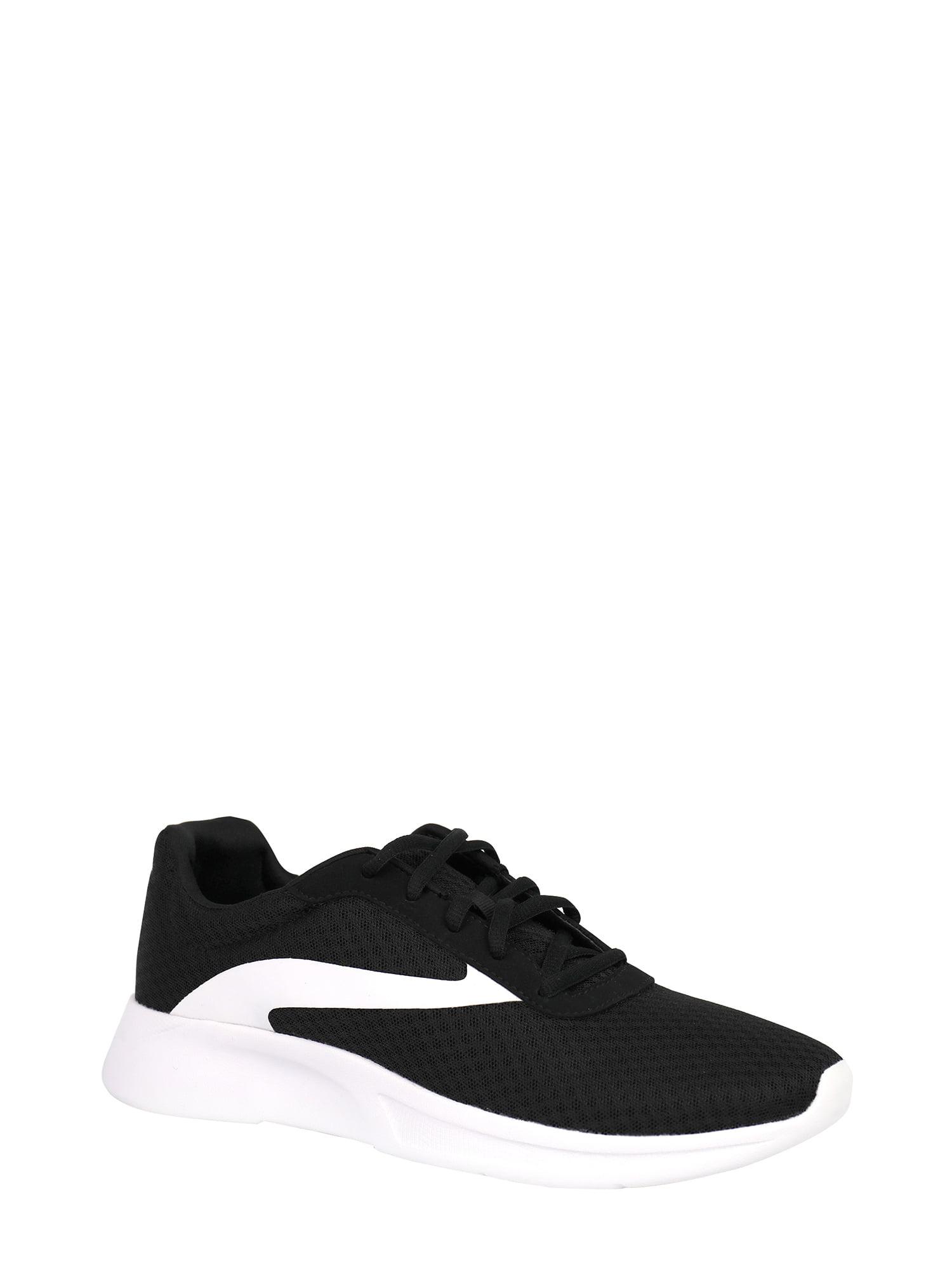 Athletic Shoe - Walmart