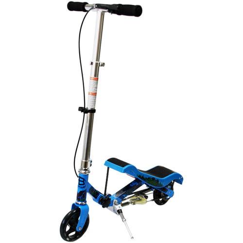 Rockboard Scooter Mini, Blue
