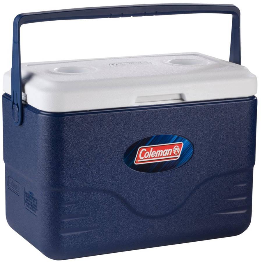 Coleman 28-Quart Premium Cooler