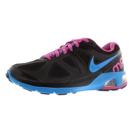 nike air max run lite 4 women 39 s shoes size. Black Bedroom Furniture Sets. Home Design Ideas