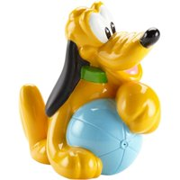 Disney Mickey Mouse Bath Squirter, Pluto