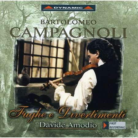 Trios for Piano Violin & Cello