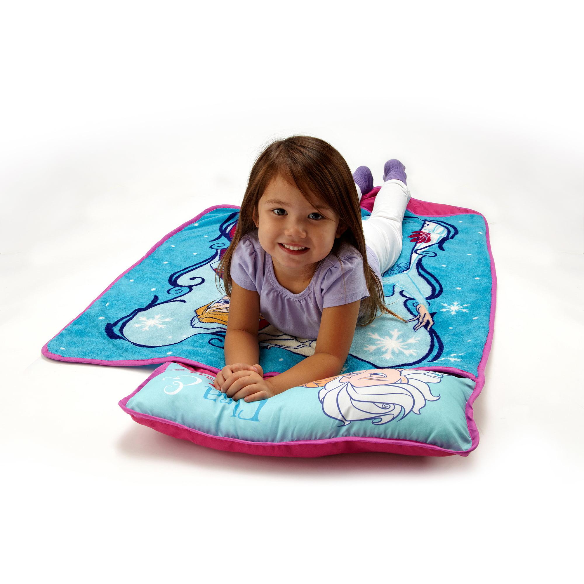 rest on nap best the market wildkin sleeping mat mats toddler
