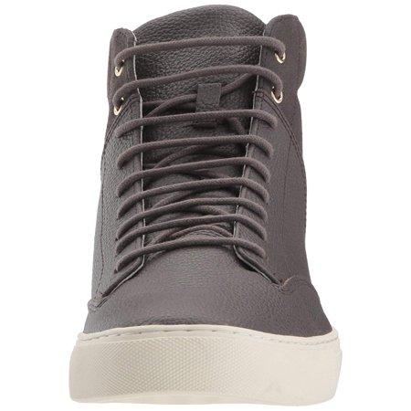 0d03ea978fa1 Tcg Men s Premium Shoe Porter All Leather High Top Laces - image 1 ...