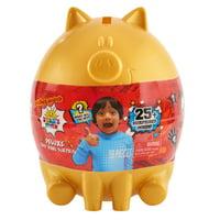 Ryan's World Deluxe Piggy Bank