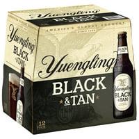 Yuengling Beer - Walmart com