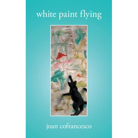White Paint Flying - eBook ()