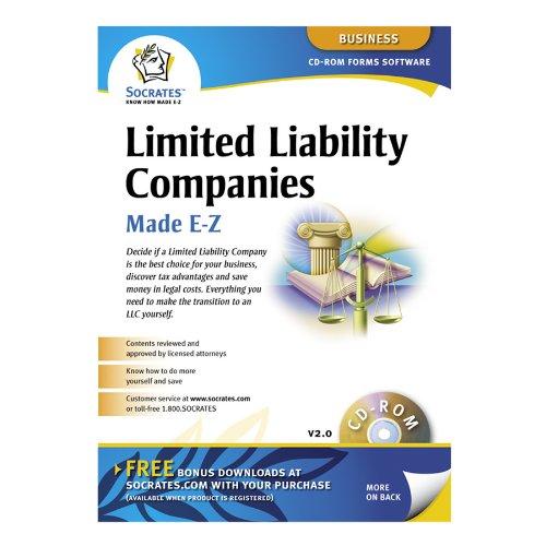 Adams Limited Liability Companies