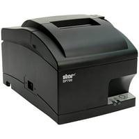 Star Micronics SP700 SP742 Receipt Printer 37999300