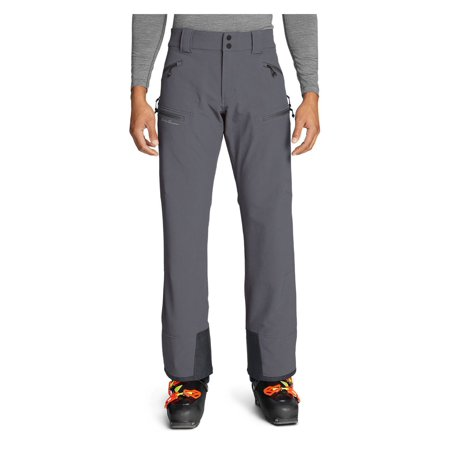 Eddie Bauer Men's Guide Pro Ski Tour - Tour Hockey Pants