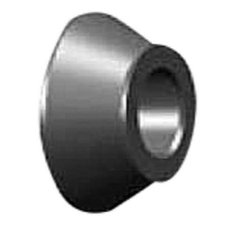 The Main Resource Tmrwb785 28 28 Mm Taper In Between Cone Range 74 Mm   111 5 Mm