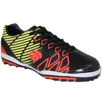 AMERICAN SHOE FACTORY Turf Soccer to Rugby Sport Shoes Rubber Soles, MEN