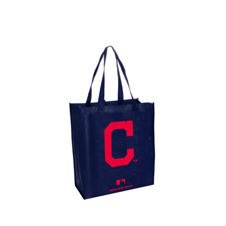 CLEVELAND SHOPPING BAGS  REUSABLE (Cleveland Bag)