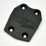 XD REAR SKID PLATE FOR LOSI TEN-T / 810 DER310L