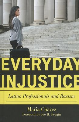 Social Workers Strive to Address Racism