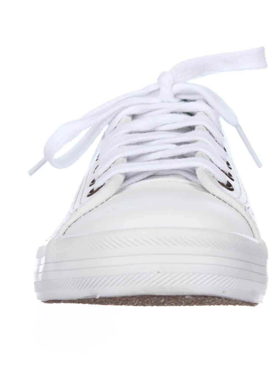 Keds Womens Kickstart Economical, stylish, and eye-catching shoes