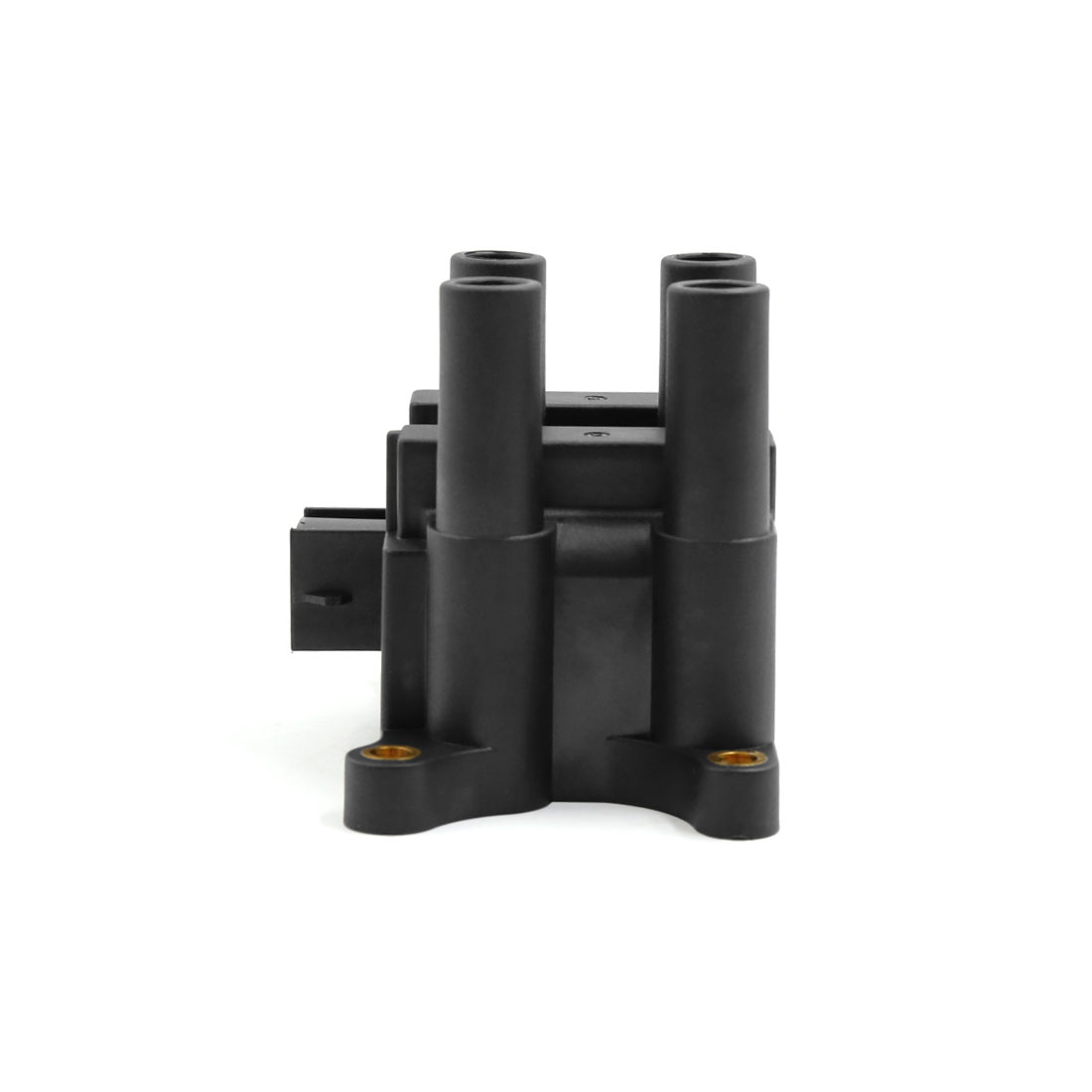 Ignition coil for ford ranger focus mercury mestique mazda b2300 ignition coil for ford ranger focus mercury mestique mazda b2300 fd497 dg536 walmart fandeluxe Choice Image