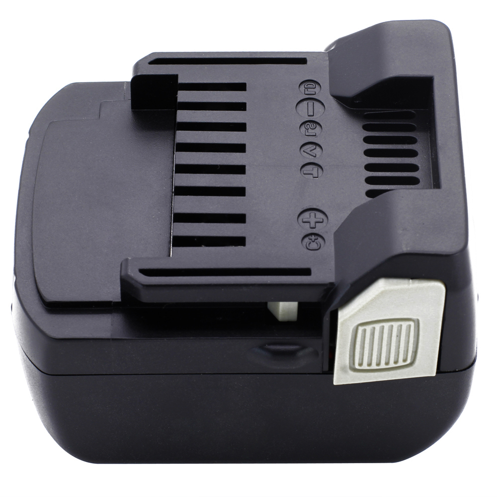 14.4V 3000mAh Rechargeable Battery for Hitachi 329083, 329877, 329901, BSL1415, BSL1430.