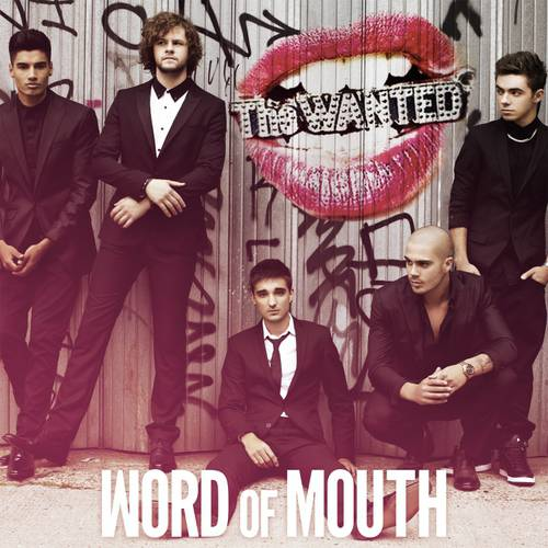 Word Of Mouth (Deluxe Edition)