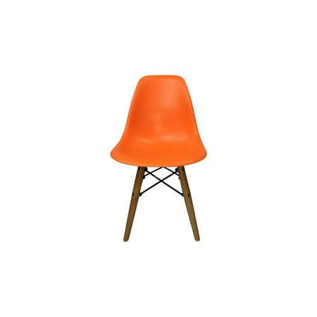 DSW Eiffel Chair for Kids - Reproduction - image 5 de 8