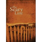 Seary Line - eBook