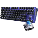 Rantopad MXX USB Gaming Mechanical Keyboard