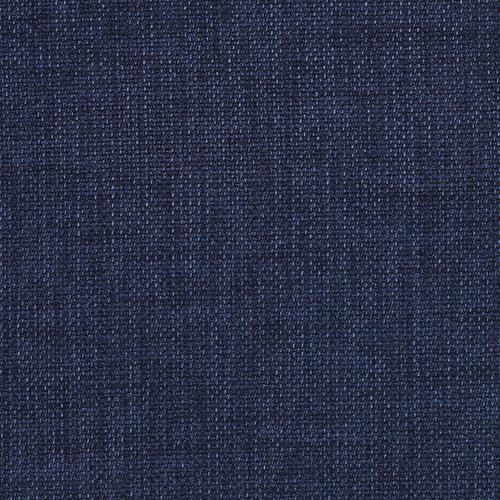 Wildon Home Outdoor Indoor Fabric