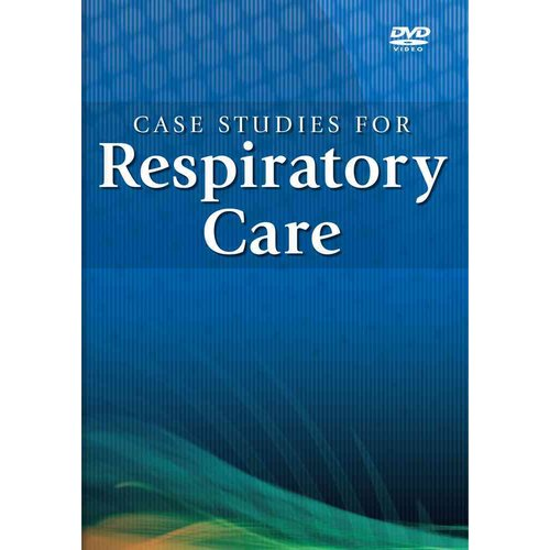respiratory case studies for physiotherapists In this study, we aimed to evaluate the effect of hfcwo technique in addition to routine conventional pulmonary physiotherapy method particularly in icu patients under the mechanical ventilator and to investigate its effects of the cases included, 633% ( ) were male and 366% ( ) were female patients.