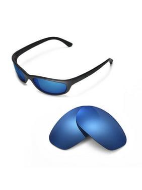 03c173f850838 Men s Sunglasses - Walmart.com