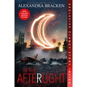 In the Afterlight (Bonus Content)