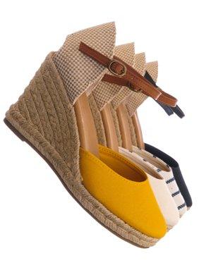 79754ee23db Bamboo Womens Boots - Walmart.com