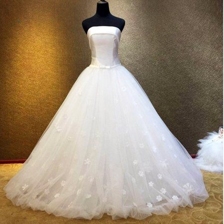Ktaxon Mannequin Stand Half-Length Fiberglass & Brushed Fabric Coating Lady Model for Clothing Display Black