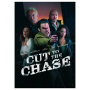 Cut to the Chase (2017) by