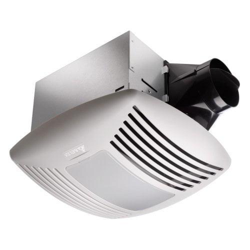 Delta BreezSignature VFB25AC Ceiling Mount Bathroom Fan