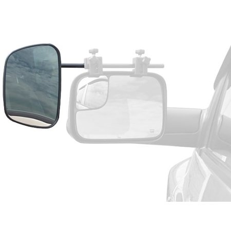 - JR Products 2912 Grand Aero Towing Mirror - Pair