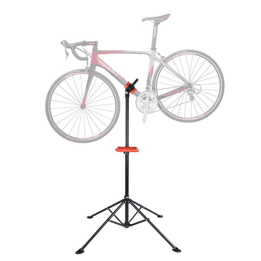 Pro Bike Adjustable 42to 74 Repair Stand Bicycle Rack Workstand