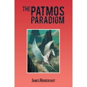 The Patmos Paradigm - eBook