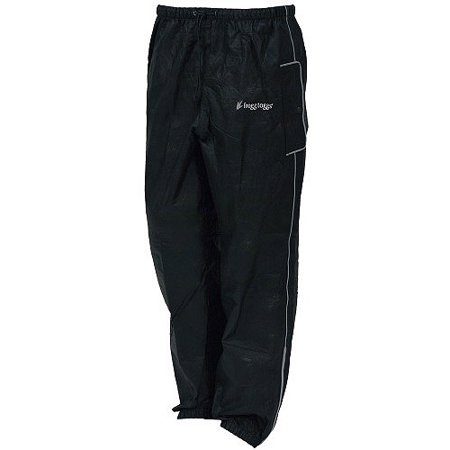 Frogg Toggs Road Toad Pant,
