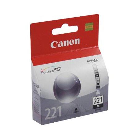 Canon Mp620 Ink Walmart