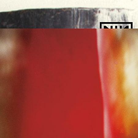 Fragile (Vinyl)