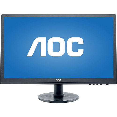 AOC International 20