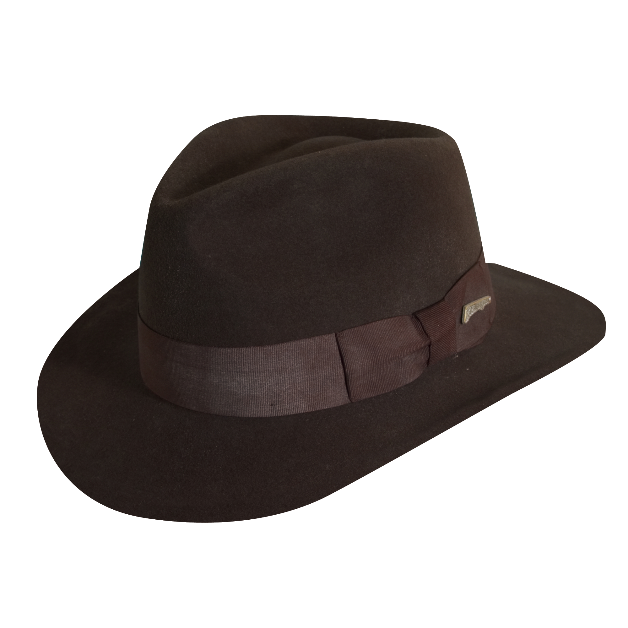 Men s Dorfman Pacific Hats 6f96ce720558