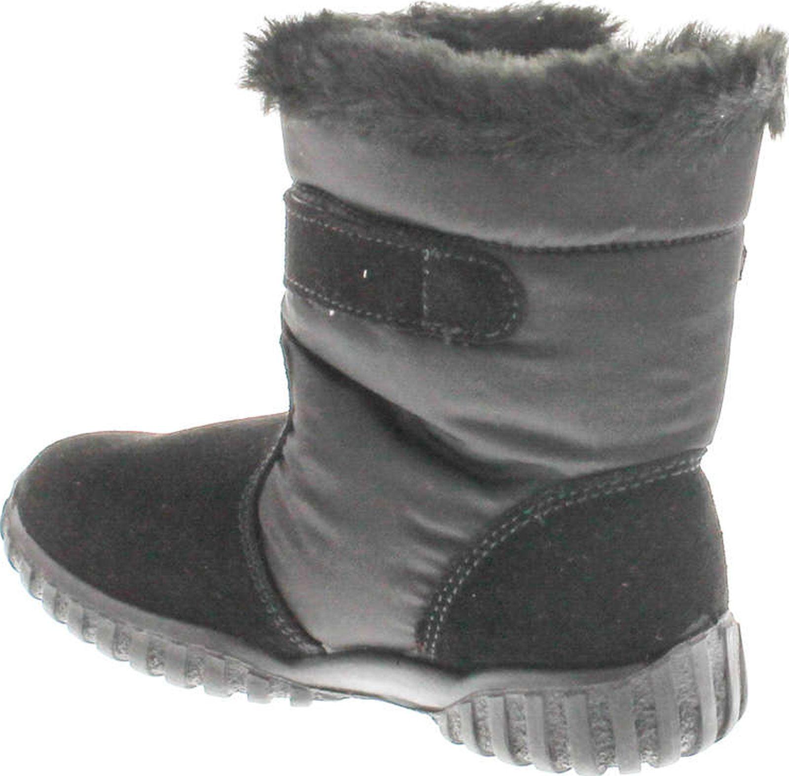Primigi Girls 8594 Gore Tex Boots All Weather Winter Boots Tex 09d17c