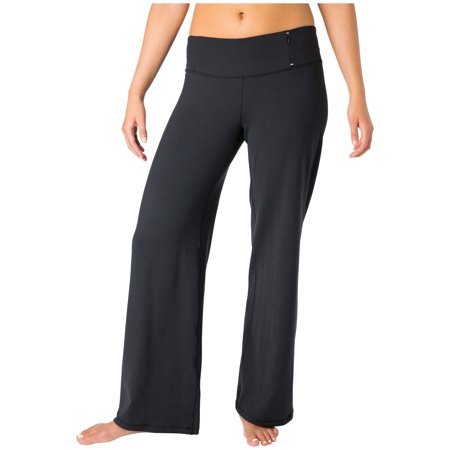 961e379a3e7cd CALIA by Carrie Underwood - CALIA by Carrie Underwood Women's Essential  Wide Leg Pants - Walmart.com