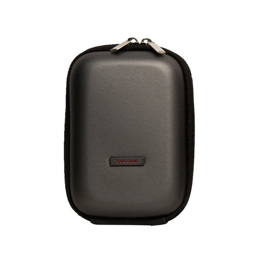 Sumdex Decode EVA Camera Case for Laptops (DED-031BK)