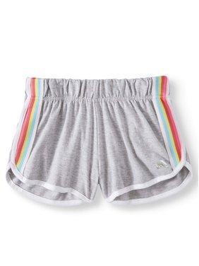 6c2900030e Girls Activewear - Walmart.com